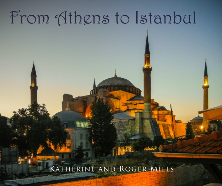 from-athens-to-istanbul
